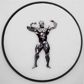 bodybuilders-une